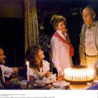 Los años dorados (1981)