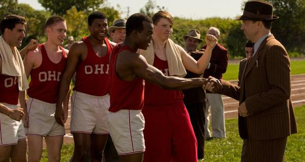 Race-Trailer