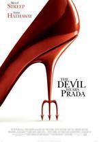El Diablo Viste a la Moda