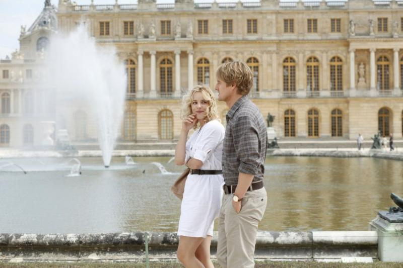 © 2011 - Sony Pictures Classics