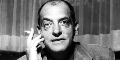Luis Buñuel: 10 películas Certified Fresh para entrar en sus pesadillas cinemáticas