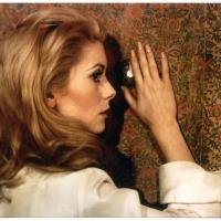 © 1967 - Valoria Films
