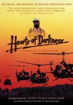 Hearts of Darkness: A Filmmakers...