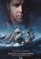 Capitán de Mar y Guerra: La...