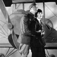 © 1927 Paramount/Famous Lasky Productions