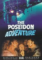 La Aventura del Poseidón