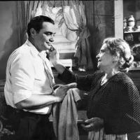 © 1955 Metro-Goldwyn-Mayer Studios Inc. All Rights Reserved.