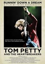 Tom Petty and the Heartbreakers:...