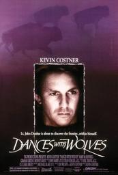 Danza con Lobos