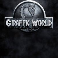 Giraffic World