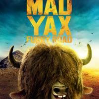 Mad Yax