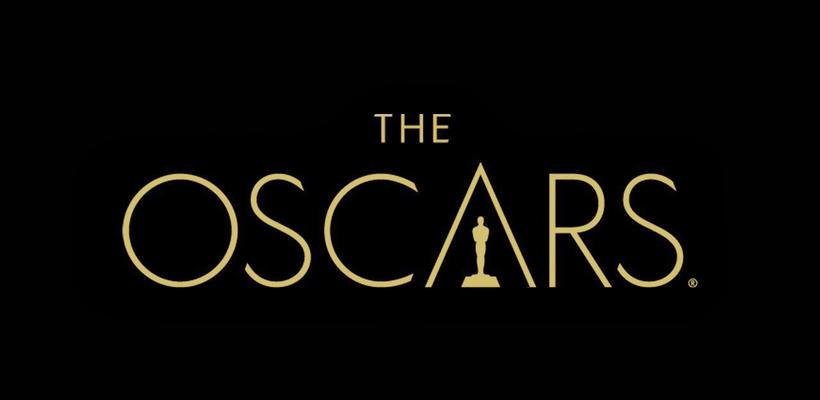 Las actrices y actores que más veces han perdido el Óscar