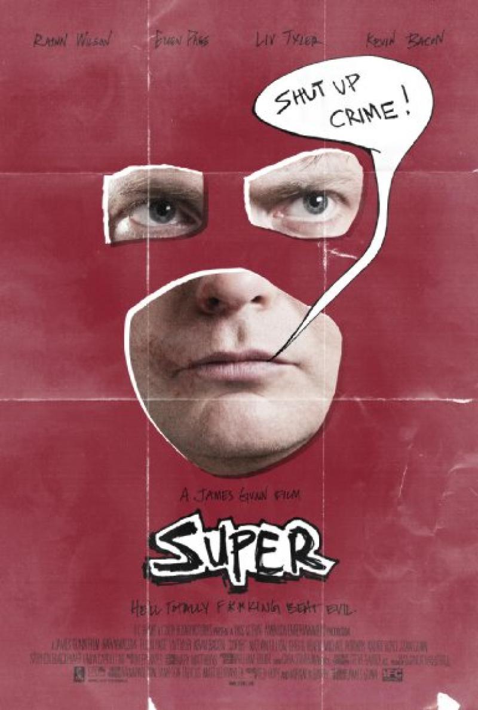 2011 - IFC Films