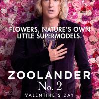 Zoolander 2 - Owen Wilson
