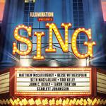 Sing: Ven y canta