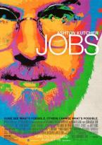 Jobs: El hombre que revolucionó...