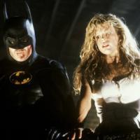 © 1989 Warner Bros.