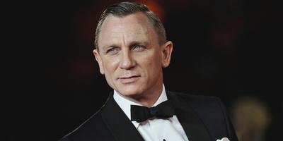 Las 10 mejores películas de Daniel Craig