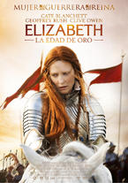 Elizabeth: La Edad De Oro