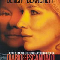 Diario de un escandalo (2006)