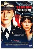 Serving in Silence: The...