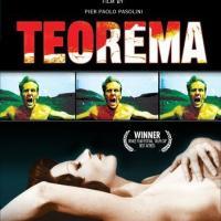 Aetos Produzioni Cinematografiche, Euro International Film (EIA)