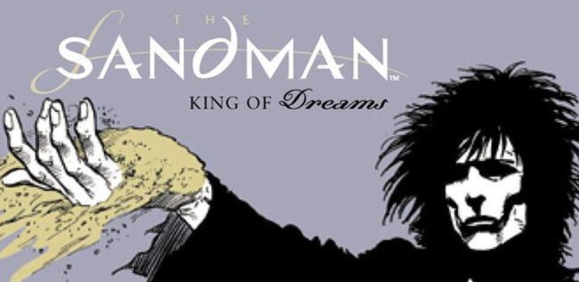 Eric Heisserer será escritor de la adaptación de Sandman