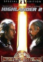 Highlander II: Duelo Final