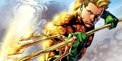 Jeff Nichols habla de Aquaman y las filtraciones de Sony Pictures
