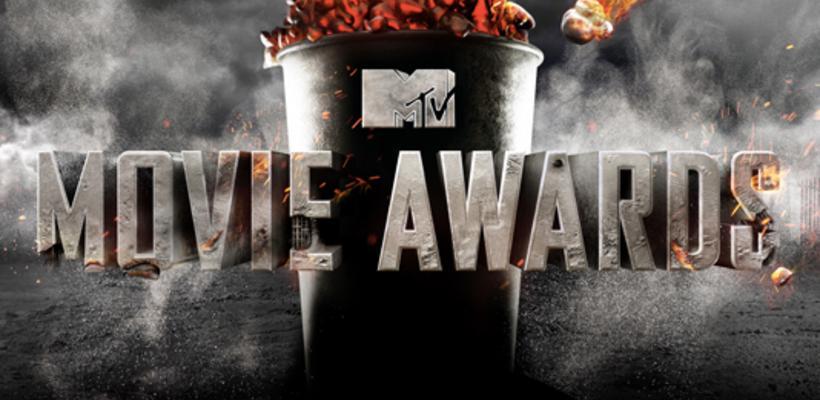 MTV Movie Awards 2016: Star Wars logra 11 nominaciones