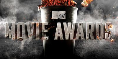 MTV Movie Awards 2016: Star Wars logra 11 nominaciones