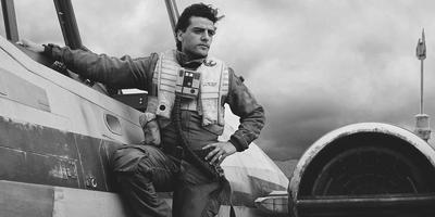 Oscar Isaac: Sus mejores películas según Rotten Tomatoes