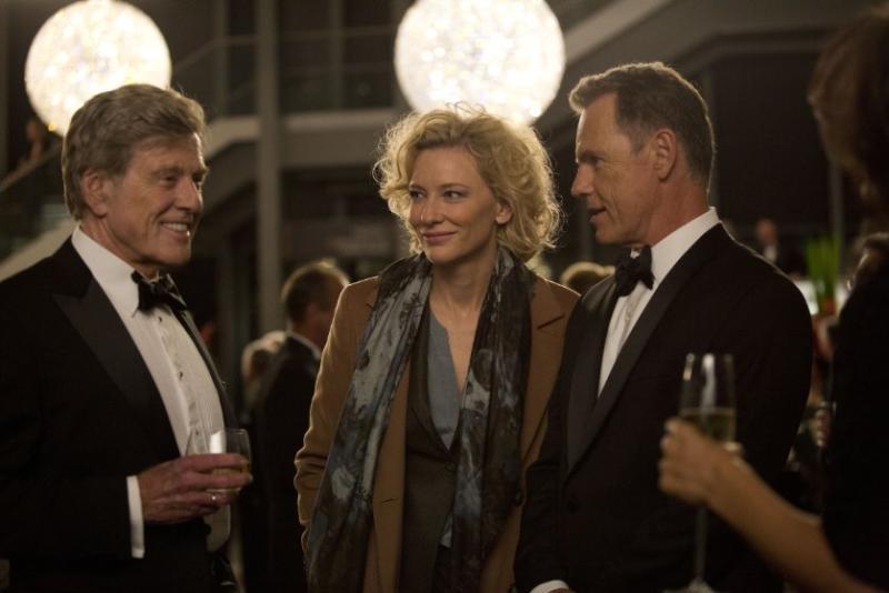 © 2015 - Sony Pictures Classics