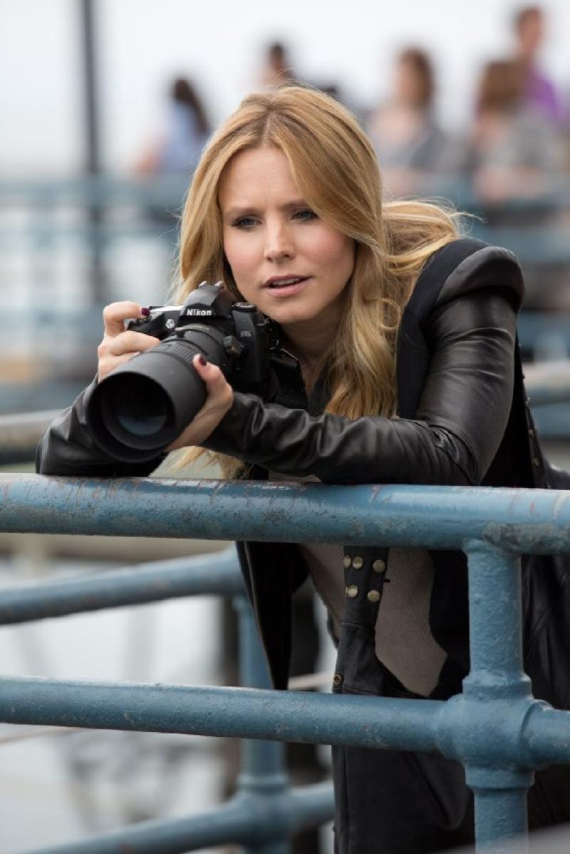 Photo by Robert Voets - © 2014 Warner Bros. Entertainment