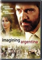 Imaginando Argentina