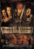 Piratas del Caribe: La...