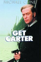 Carter - Asesino Implacable