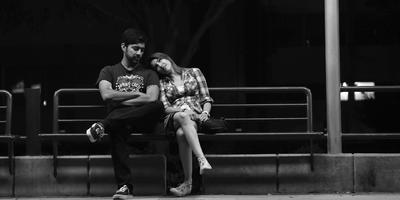 """La producción tijuanense """"Amir"""", dentro del San Diego Film Festival"""