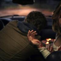 © 2011 - Open Road Films