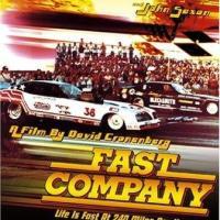 Fast Company (1979)
