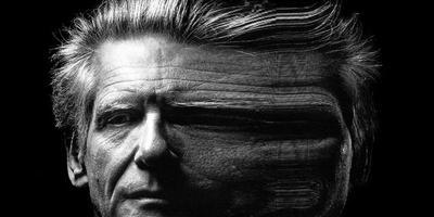 David Cronenberg o la crónica de la crudeza