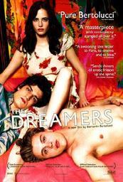 Los Soñadores