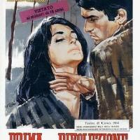 Antes de la Revolución (1964)