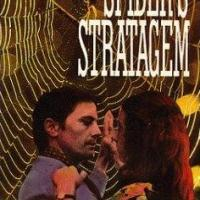 The Spiders Stratagem (1970)