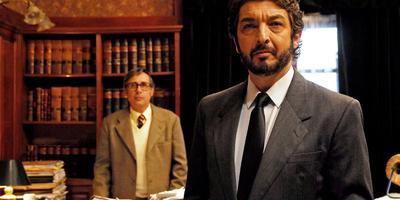 Películas de habla hispana con remakes hollywoodenses