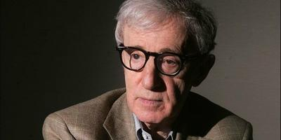 Los mejores personajes masculinos de Woody Allen