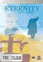 La Eternidad y un Día
