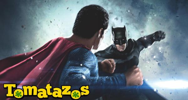 Las mejores peleas en el cine de superhéroes