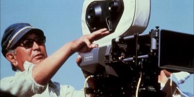 Akira Kurosawa: Sus 10 mejores películas según Rotten Tomatoes