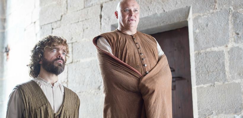 Game of Thrones: la sexta temporada no arruinará los libros